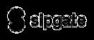 sipgate Sponsor Eier mit Speck
